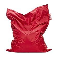 Fatboy The Original Bean Bag, Red
