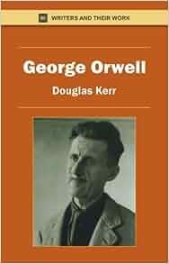 George orwells best selling books