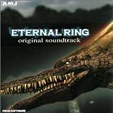 ETERNAL RING~エターナルリング(プレイステーション2)