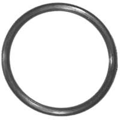 Danco 96744 Faucet O Ring, #30 (Pack of 6)