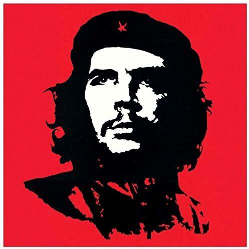 Che guavara poster _image1