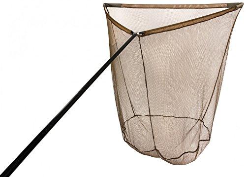 Fox Torque Landing Net 46 Karpfenkescher OhYRu