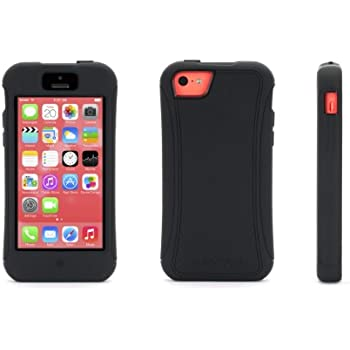 amazon iphone 5c cases survivor for iphone 5c retail packaging 13385