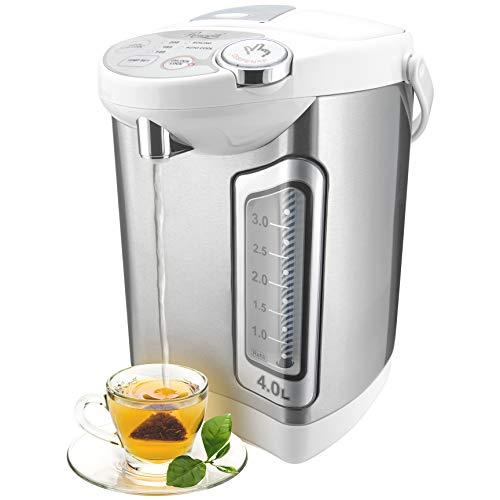 Rosewill Boiler and Liter Water Dispenser, R-HAP-15002