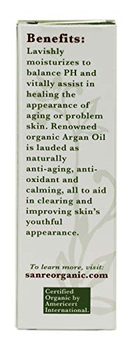 Buy skin serums for aging skin