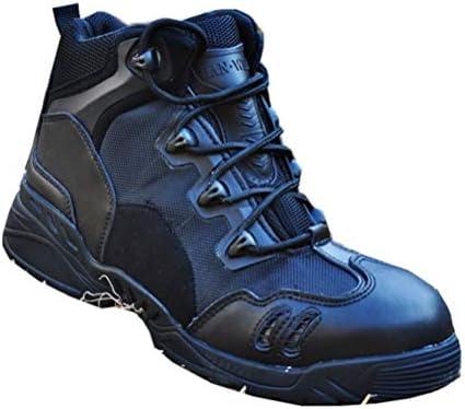 アウトドアシューズ ハイキングシューズ 大きいサイズ メンズ シューズ トレッキングシューズ 47 28.5 スポーツ カジュアル靴 通気 メンズ ローカット 4e メンズ 登山靴 大きい ウォーキング タクティカル戦闘ブーツ
