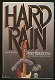 Hard Rain, Peter Abrahams, 0525245812