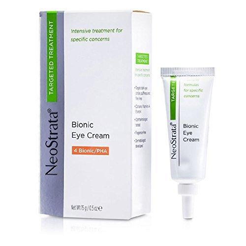 NeoStrata Bionic Eye Cream - 15G/0.5Oz