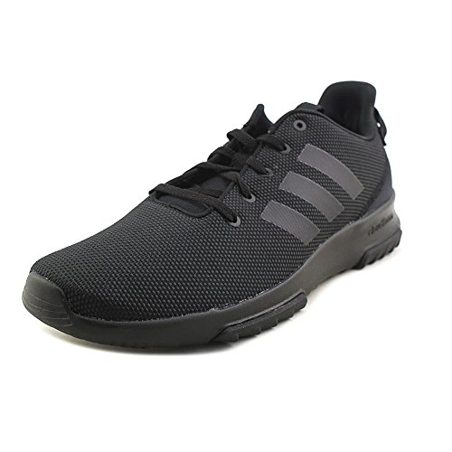 adidas Mens Cf Racer Tr Trail Running Shoes