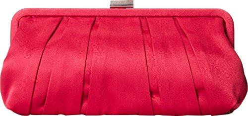 nina-logan-berry-handbags