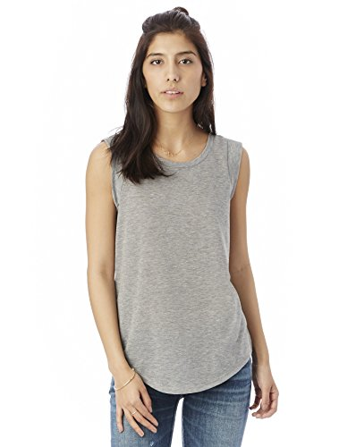 60 Womens Cap Sleeve T-Shirts - 9