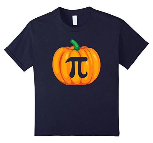 pie symbol - 7