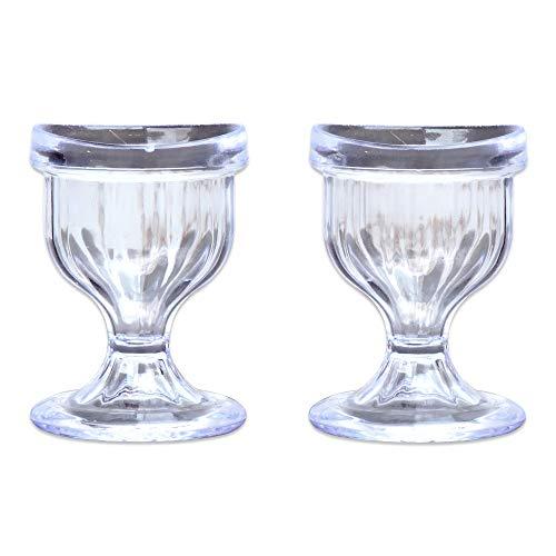 Eye Wash Cup Set of 2