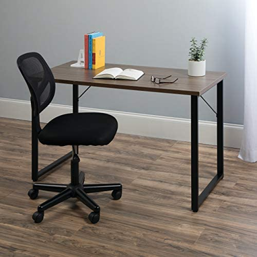 OFM ESS Collection Modern O-Frame Computer Desk