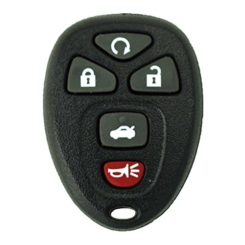 2005-chevrolet-malibu-replacement-keyless-entry-remote-key-fob-22733524-kobgt04a