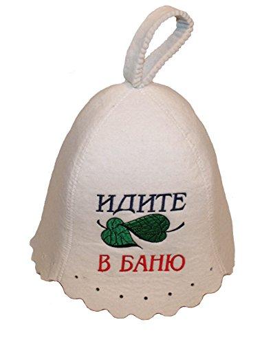 русская семья в бане смотреть бесплатно