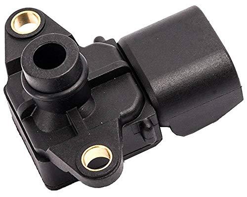 - KARPAL Manifold Absolute Pressure MAP Sensor 56041018AD Compatible With Chrysler Dodge Jeep Mitsubishi