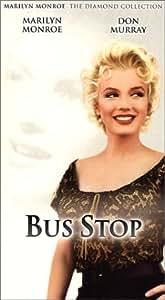 Bus Stop [Import]