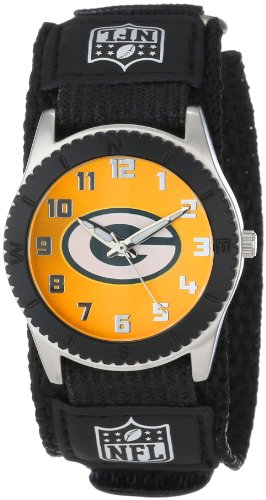 Game Time Unisex NFL-ROB-GB