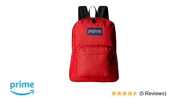 9c7b1bf33b96 Amazon.com  Jansport Superbreak Backpack