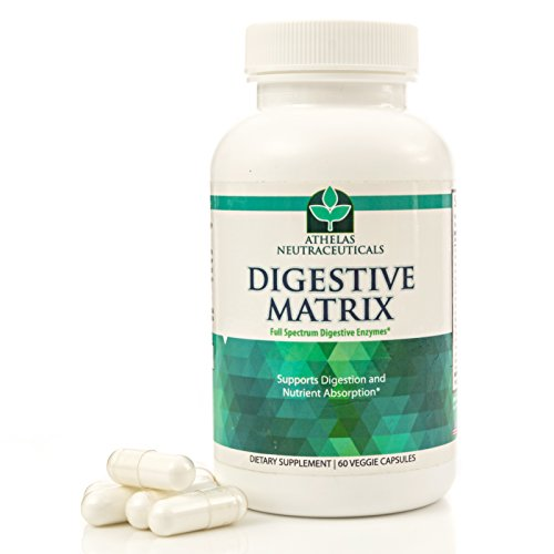 Digestive-Enzymes--Premium-Intestinal-Health-Support-Supplement-w-Protease-for--Relief-from-Constipation-Bloating-Gas-Acid-Reflux-Indigestion-Capsules