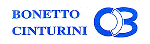 Bonetto Cinturini 20mm Black Rubber Watch Strap Model 306 by Bonetto Cinturini (Image #2)