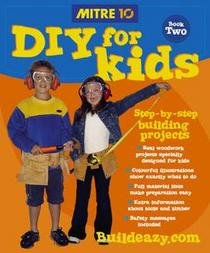 mitre-10-diy-for-kids-book-two