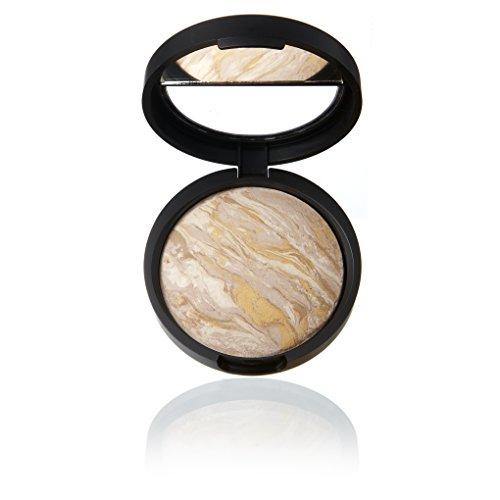 Buy laura geller makeup foundation