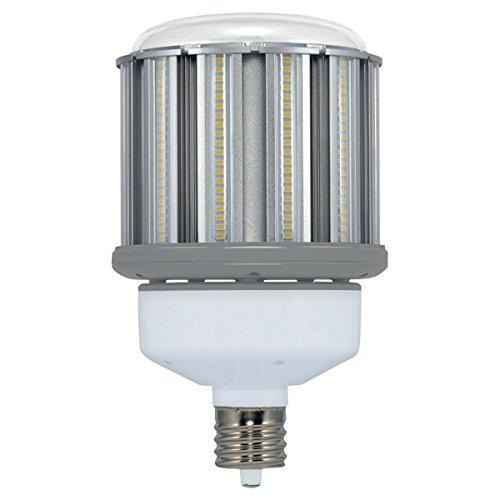 (パックof 12 ) Satco s9395、80 W / LED / HID / 5000 K / 100 – 277 V ex39、LEDライト電球 B073VYMDZJ