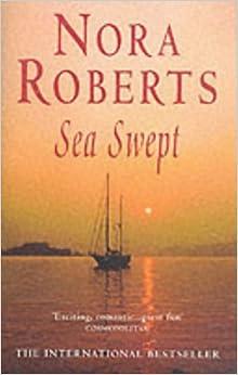 sea swept nora roberts pdf