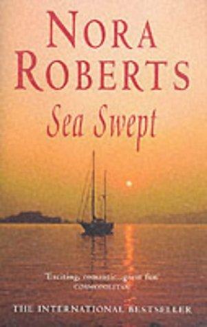Sea Swept (Chesapeake Bay Trilogy) PDF