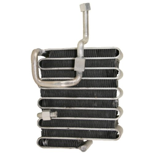 Price comparison product image TCW Quality A / C Evaporator 29-3000KT with Perfect Vehicle Fitment
