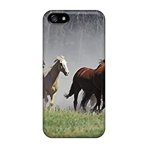 Tpu Cases For Iphone 5/5s With