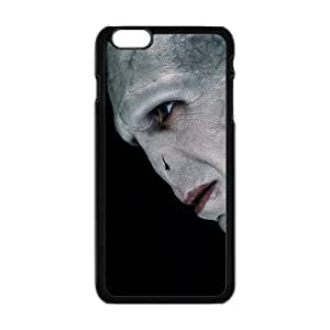 Dreadful person Cell Phone Case for iPhone plus 6