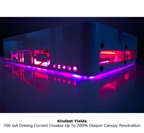 Kind LED Grow Lights K3 L300