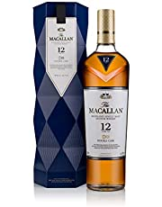 The Macallan 12 años Double Cask
