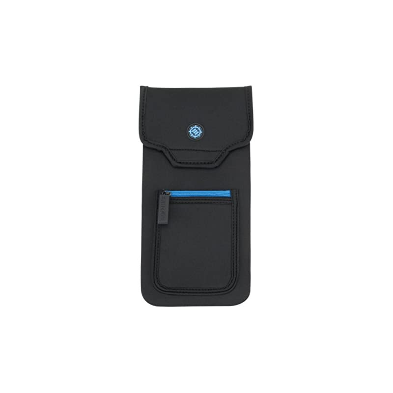 enhance-keyboard-sleeve-travel-case