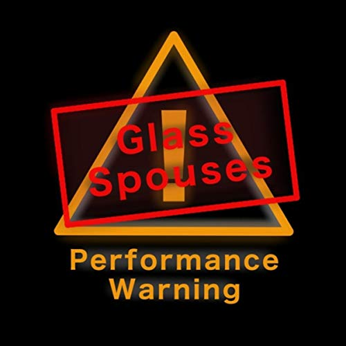 (Performance Warning [Explicit])