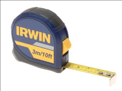 Irwin 10507787 Standard Carded Pocket Tape