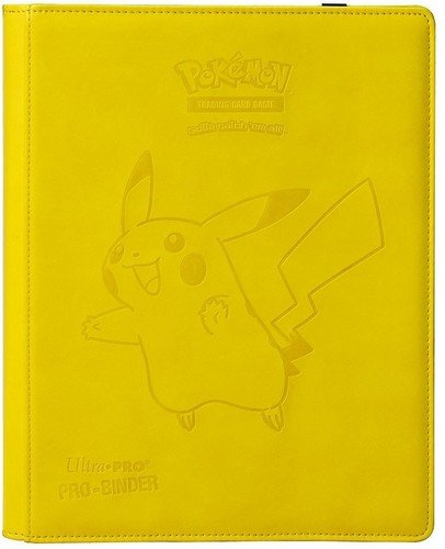 Bestselling Trading Card Albums Cases & Sleeves