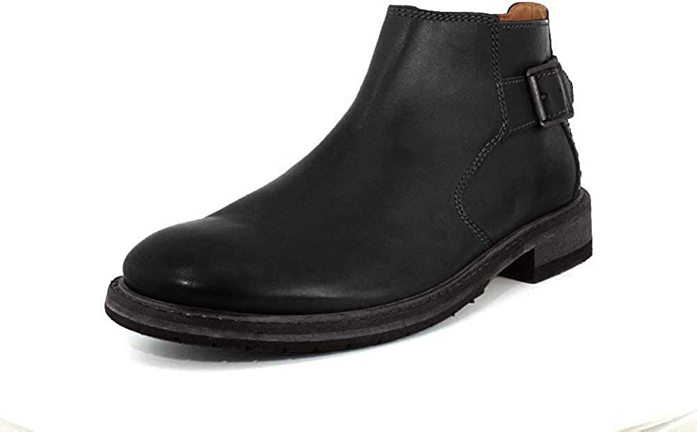 Clarks Men's Clarkdale Remi Boot
