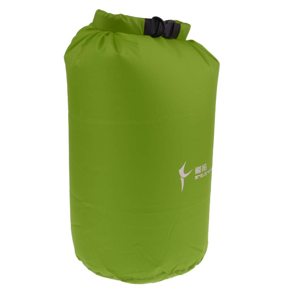 P/êche F Fityle Sac /Étanche Ext/érieur en Polyester Camping Voyages Le Rafting