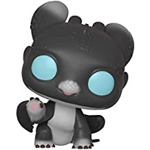 Funko Pop! Movies: How to Train Your Dragon 3 - Night Lights 3