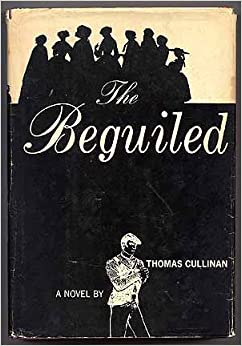 Resultado de imagen para the beguiled thomas cullinan book