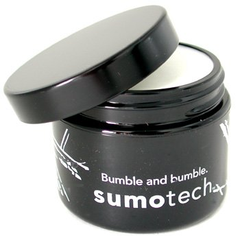 bumble-and-bumble-sumo-tech-15-ounce-jar