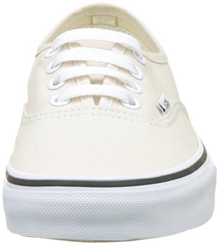 Authentic Vans Birch Vans Authentic qp1BZ1Iw