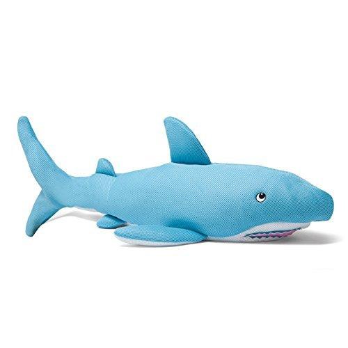 Big Joe Shark Pool Floats