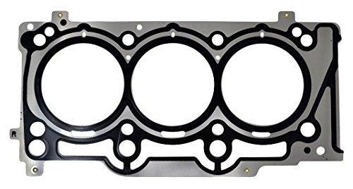 ITM Engine Components 09-40526 Right Cylinder Head Gasket for 2011-2016 Chrysler/Dodge/Jeep/RAM/VW 3.6L V6 3604cc 220 CID, 200, 300