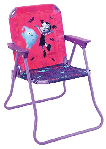 Top 10 Disney Beach Chairs Of 2019 Toptenreview