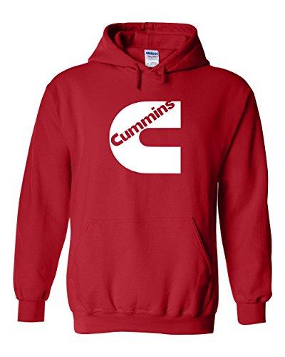 cummins-hoodie-cummins-diesel-fan-hooded-sweatshirt-mens-red-x-large